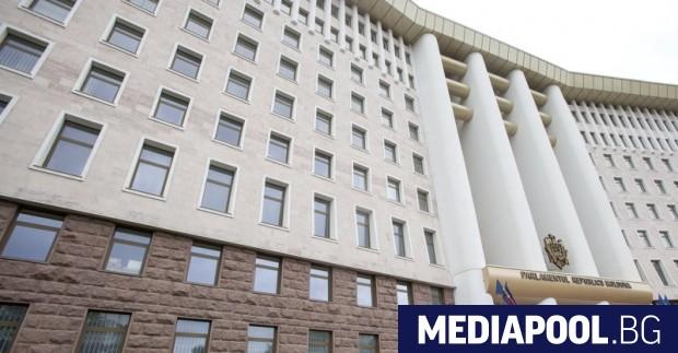 Сн. БГНЕС Молдовските власти планират да се откажат от наборната