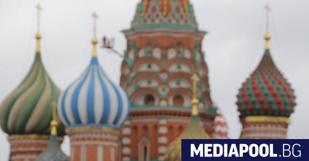 Владимир Путин, сн. БГНЕС Владимир Путин сега има по-силен контрол