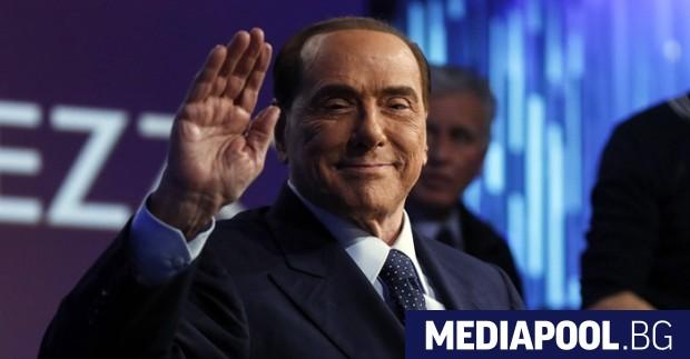 Италия страда от множество проблеми - от изпаднала в стагнация