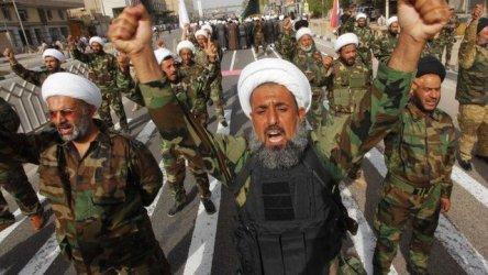 Резултат с изображение за Ливанската милиция
