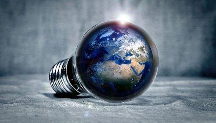 Неудобни факти за енергийната политика на Европа