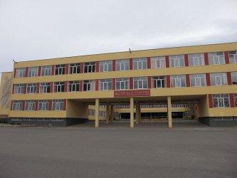"""Ученичка почина в двора на училище в столичния квартал """"Люлин"""""""