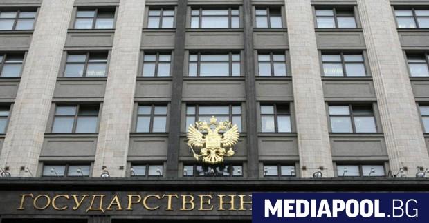 Няколко видни руски медии заявиха, че ще бойкотират отразяването на