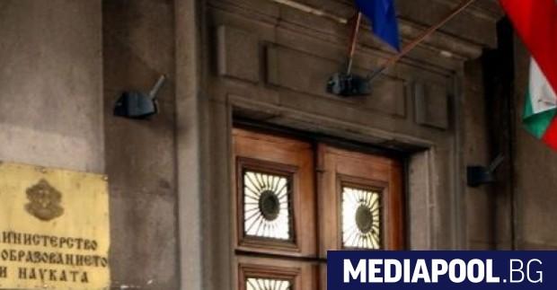 Парламентът даде правото на министъра на образованието да отстрани ректор