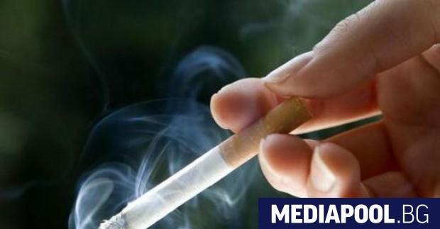 В ресторантите и баровете в Австрия ще се пуши свободно,