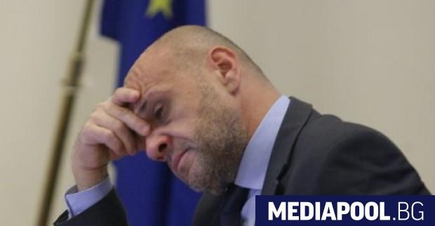 Томислав Дончев, сн. БГНЕС Българското правителство има няколко писма за