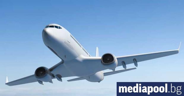Най-малко 100 военнослужещи са загинали при катастрофата с военнотранспортен самолет