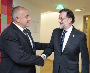 Испания плаши с вето върху софийската декларация за Западните Балкани