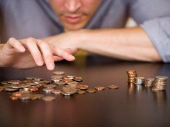 Бизнесът е срещу бързия ръст на заплатите