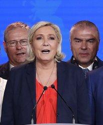 Марешки се качи на влакчето на крайна десница в Европа
