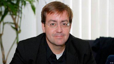Кристиан Мир: Доверието в българските медии е спаднало драматично