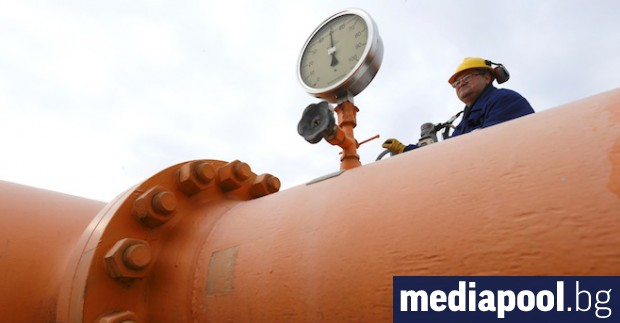 Бъдещият газов хъб край Варна, за който тепърва предпроектно проучване