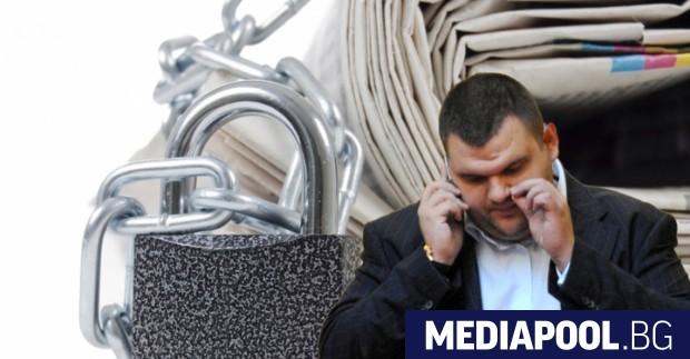 """България продължава да се срива в световната класация на """"Репортери"""