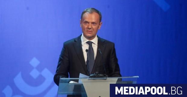 Срещата на върха ЕС-Западни Балкани в София следващия месец ще
