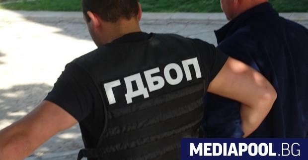 Снимка: БГНЕС Над 10 служители на Изпълнителна агенция