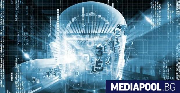 Европейската комисия ще увеличи инвестициите си в изкуствени интелект с