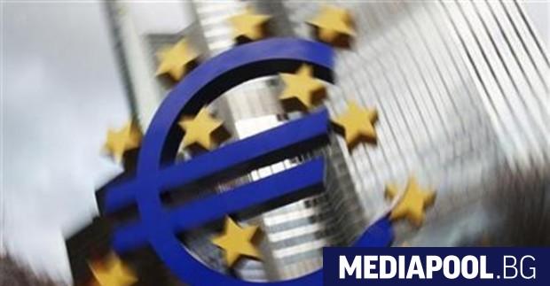 В еврозоната гледат много позитивно на евентуалното кандидатстване на България