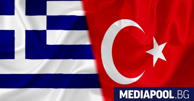 Гръцкият президент Прокопис Павлопулос отказа предложението за размяна на двамата