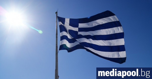 Гърция е отчела бюджетен излишък за 2017 г. в размер