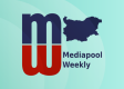 Mediapool Weekly: April 28 - May 4, 2018