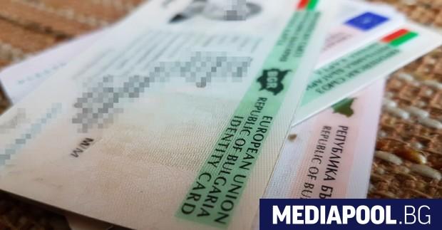 Комисията за защита на личните данни (КЗЛД) няма да бърза