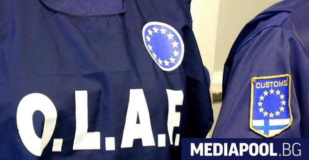 Създаването на Европейска прокуратура бележи началото на нов етап в
