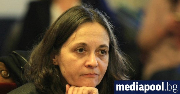 Жени Начева, архивна снимка БГНЕС Болниците във Враца и Ловеч