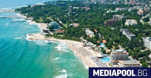 Още три морски плажа в област Варна вече имат концесионери,