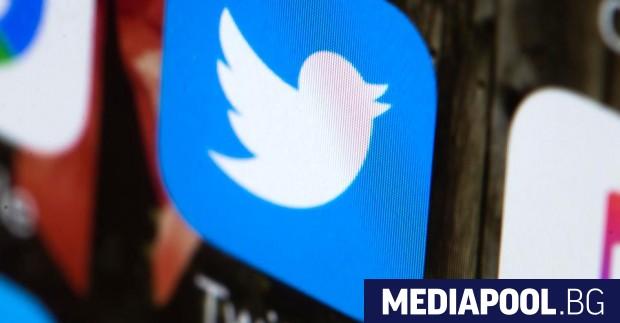 Фейсбук и Туитър обявиха промяна в правилата си, предаде Асошиейтед