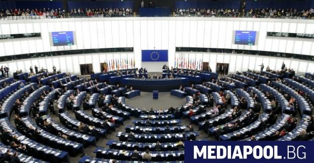 Работниците, временно командировани в друга държава от ЕС, ще трябва