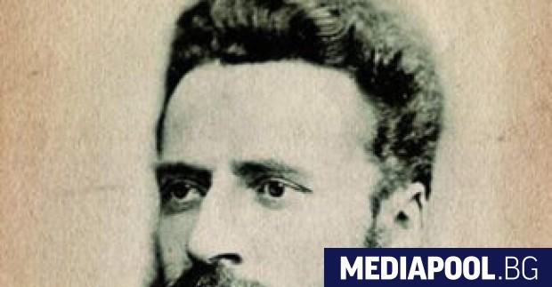 На 2 юни България почит пред подвига на поета революционер