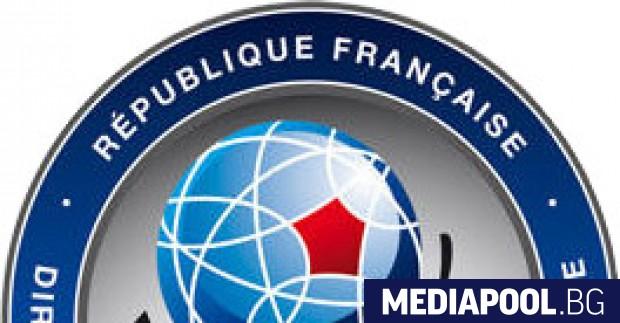 Двама бивши служители на френското външно разузнаване са обвинени в