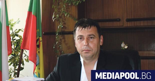 Бившият кмет на Трън от ГЕРБ Станислав Николов бе оправдан