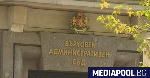 Желанието на българското общество за отварянето на архивите на Държавна