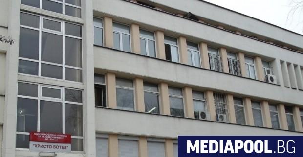 Премиерът Бойко Борисов е разпоредил на министрите на финансите и
