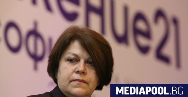 Премиерът Бойко Борисов трябва ясно да обясни каква е целта