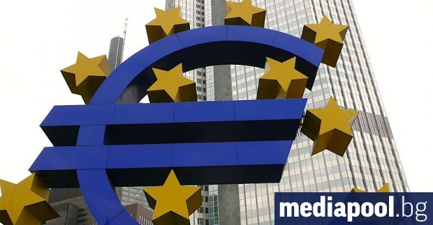 България трябва да се присъедини към банковия съюз, ако това