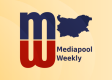 Mediapool Weekly: May 26 – June 1