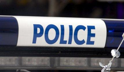 Прострелян в главата мъж е открит във Велико Търново