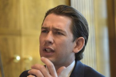 Западните Балкани ще са приоритет и на австрийското европредседателство