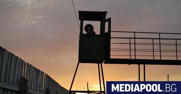 Музеят за историята на съветските затворнически лагери обяви, че е
