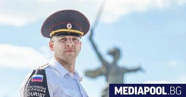 Депутат от руския парламент предложи да се въвeде глоба за