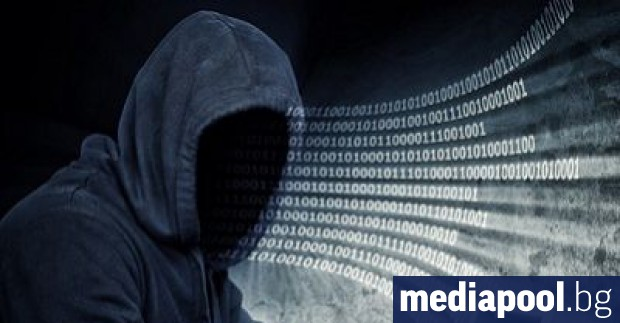 Хакери са нападнали борсата за търговия с криптовалути Битъм (Bithumb),