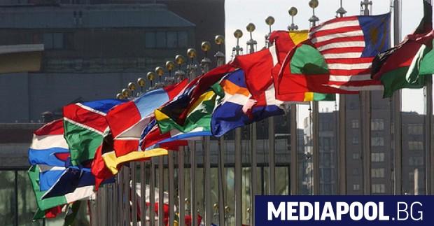 САЩ се оттеглят от участие в Съвета по правата на