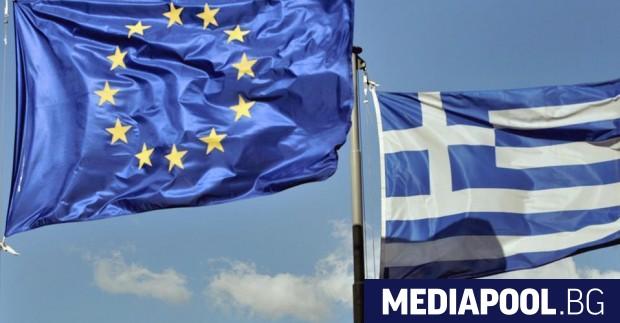Европейският комисар по икономическите и валутните въпроси Пиер Московиси призова