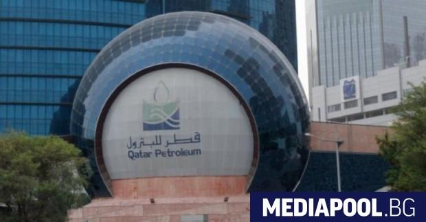 Еврокомисията обяви, че е започнала антимонополно разследване на доставките на