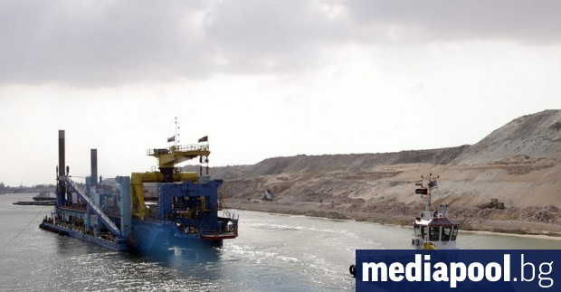 Египет е получил през текущата финансова година най-големите приходи от