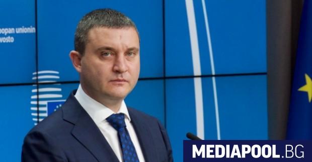 България ще се опита да влезе в банковия съюз на