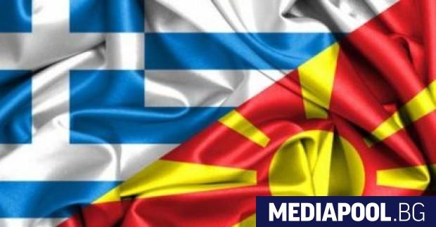 Гръцката опозиционна партия Нова демокрация внася искането за гласуване на