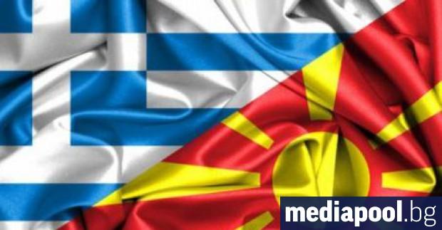 Македонското правителство обсъди и единодушно прие договора за разрешаване на